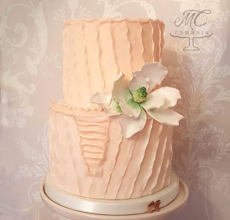 Mama Cs Cakes