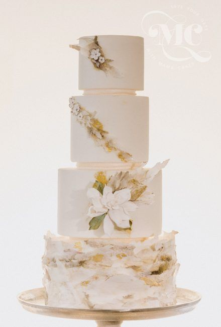 wedding cakes cumbria gallery cakes cumbria luxury wedding cakes 24129