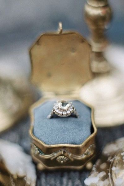Gold-box-and-wedding-ring