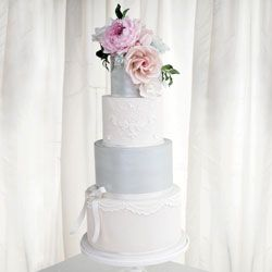 Soft-Blue-Wedding-Cake-by-Mama-Cakes