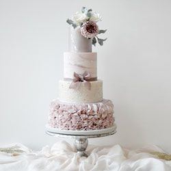Soft-Mauve-Wedding-Cake-by-Mama-Cakes-Cumbria