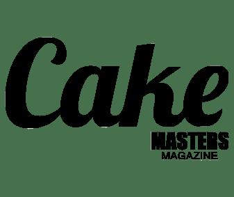 Cake Master Magazine