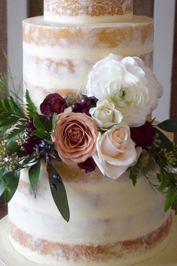 Wedding Cake Ideas To Create Your Perfect Design Mama Cakes