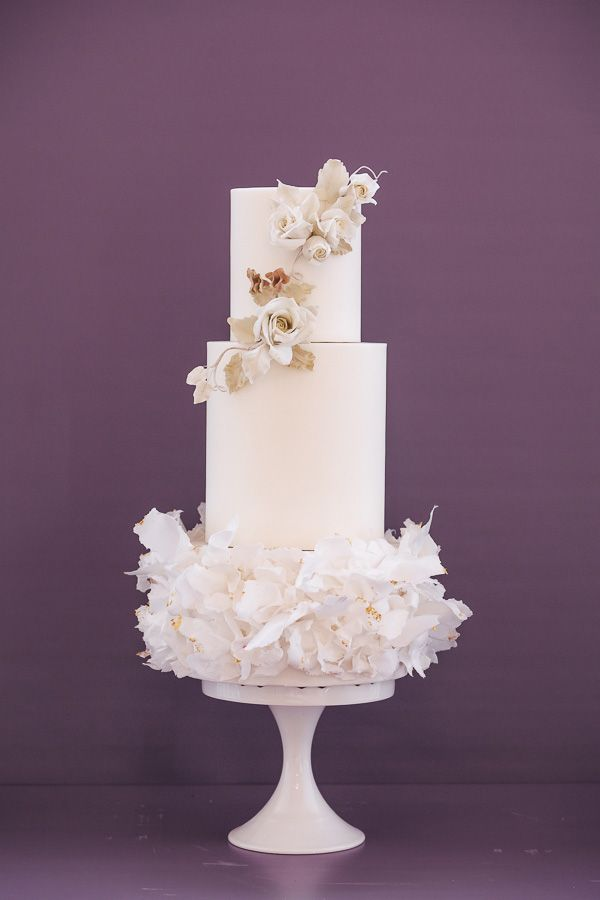 Wedding Cake Ideas To Create Your Perfect Design Mama Cakes Cumbria