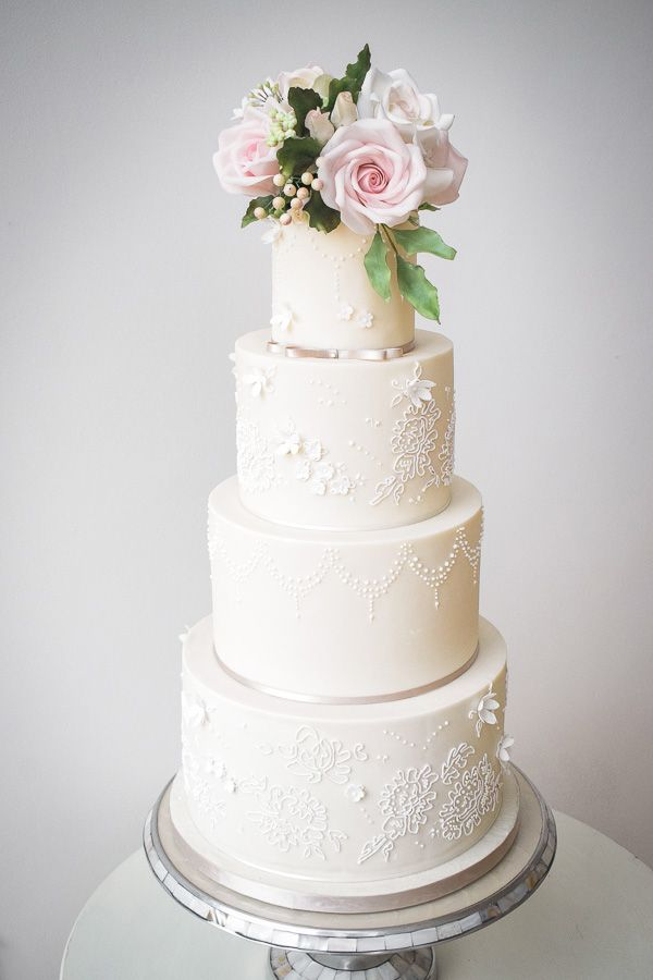 Wedding Cake Ideas.Wedding Cake Ideas To Create Your Perfect Design