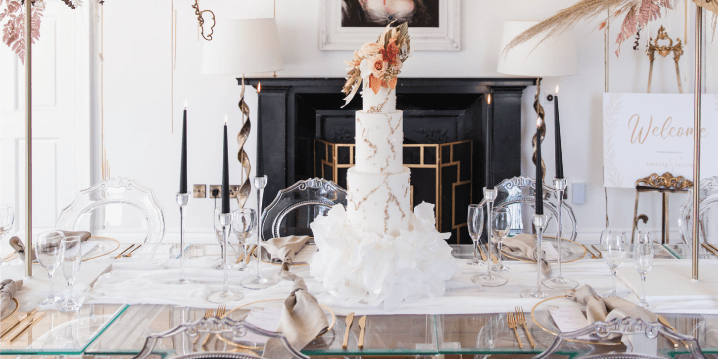 Wedding-Cake-Prices-In-Cumbria